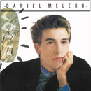Conga/Daniel Melero
