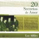 20 Secretos De Amor - Los Alfiles/Los Alfiles