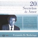 20 Secretos de Amor - Fernando de Madariaga/Fernando De Madariaga