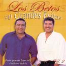 30 Grandes Exitos Vol. 2/Los Betos