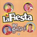 Me Gusta/La Fiesta