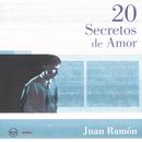 20 Secretos de Amor - Juan Ramón/Juan Ramón