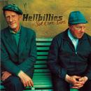 Sol Over Livet/Hellbillies