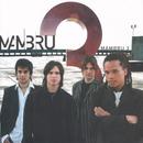 Mambru 3/Mambru