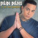 Felipe Pelaez Y Su Son Guajira/Felipe Peláez