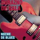 Colección De Rock Nacional - Noche De Blues/Durazno de Gala