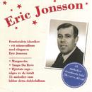Femtiotalets klassiker, ett minnesalbum/Eric Jonsson