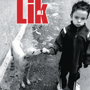 Lik/Lik