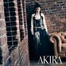 X -Crossing-/AKIRA