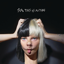 This Is Acting (Japan Version)/Sia