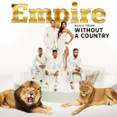 Empire: Music From 'Without A Country'/Empire Cast
