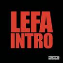 Intro/Lefa