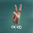 Bombay Calling/OK KID