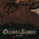 Turpentine/Oceans of Slumber