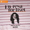 Music/Kristin Amparo