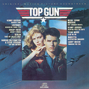 TOP GUN/SOUNDTRACK/Original Motion Picture Soundtrack