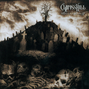 Black Sunday/Cypress Hill