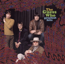 Greatest Hits/The Guess Who