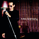 Marc Anthony/Marc Anthony