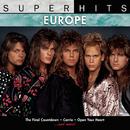 Super Hits/ヨーロッパ