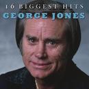 George Jones - 16 Biggest Hits/George Jones