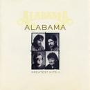 Greatest Hits Vol.2/Alabama