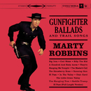 Gunfighter Ballads And Trail Songs/Marty Robbins