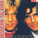 The Collection/Modern Talking
