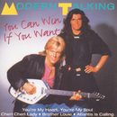 You Can Win If You Want/Modern Talking