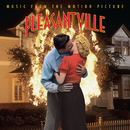 Pleasantville -Music From The Motion Picture/Original Motion Picture Soundtrack