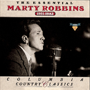The Essential Marty Robbins  1951-1982/Marty Robbins