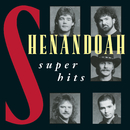 Super Hits/Shenandoah