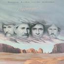 Highwayman/The Highwaymen