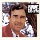 Johnny Horton'S Greatest Hits/Johnny Horton