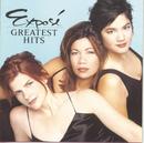 Greatest Hits/Exposé