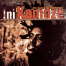 Here Comes The Hotstepper/Ini Kamoze