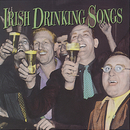 Irish Drinking Songs/The Clancy Brothers and The Dubliners
