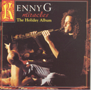Miracles: The Holiday Album/Kenny G