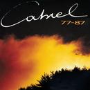 77/87/Francis Cabrel