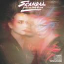 Warrior/Scandal