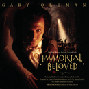 Immortal Beloved Soundtrack/Sir Georg Solti