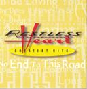 Greatest Hits/Restless Heart