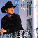 I Will Stand/Kenny Chesney
