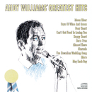 Andy Williams' Greatest Hits/Andy Williams