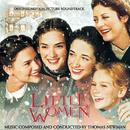 Little Women Soundtrack/Thomas Newman