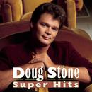Super Hits/Doug Stone