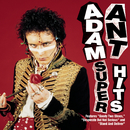 Super Hits/Adam Ant