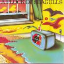 A Flock Of Seagulls/A Flock Of Seagulls