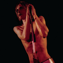 Raw Power/Iggy & The Stooges