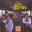 Best Of...Soul Deep/The Box Tops